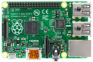 raspberry_pi_b_top